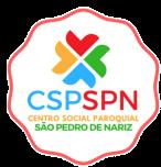 Centro Social Paroquial São Pedro de Nariz